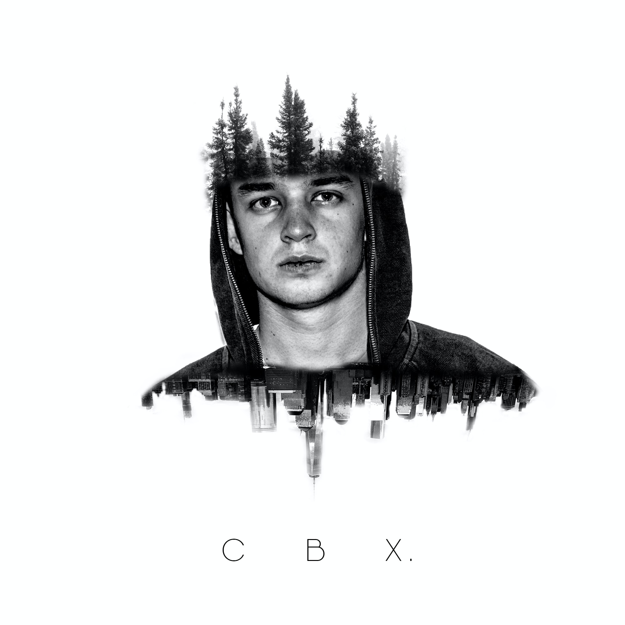 Avatar of user CBX.