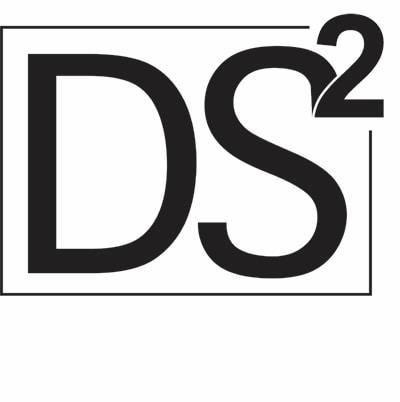 Go to Design Studio's profile