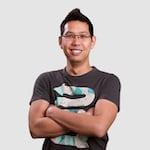 Avatar of user Kevan Lin