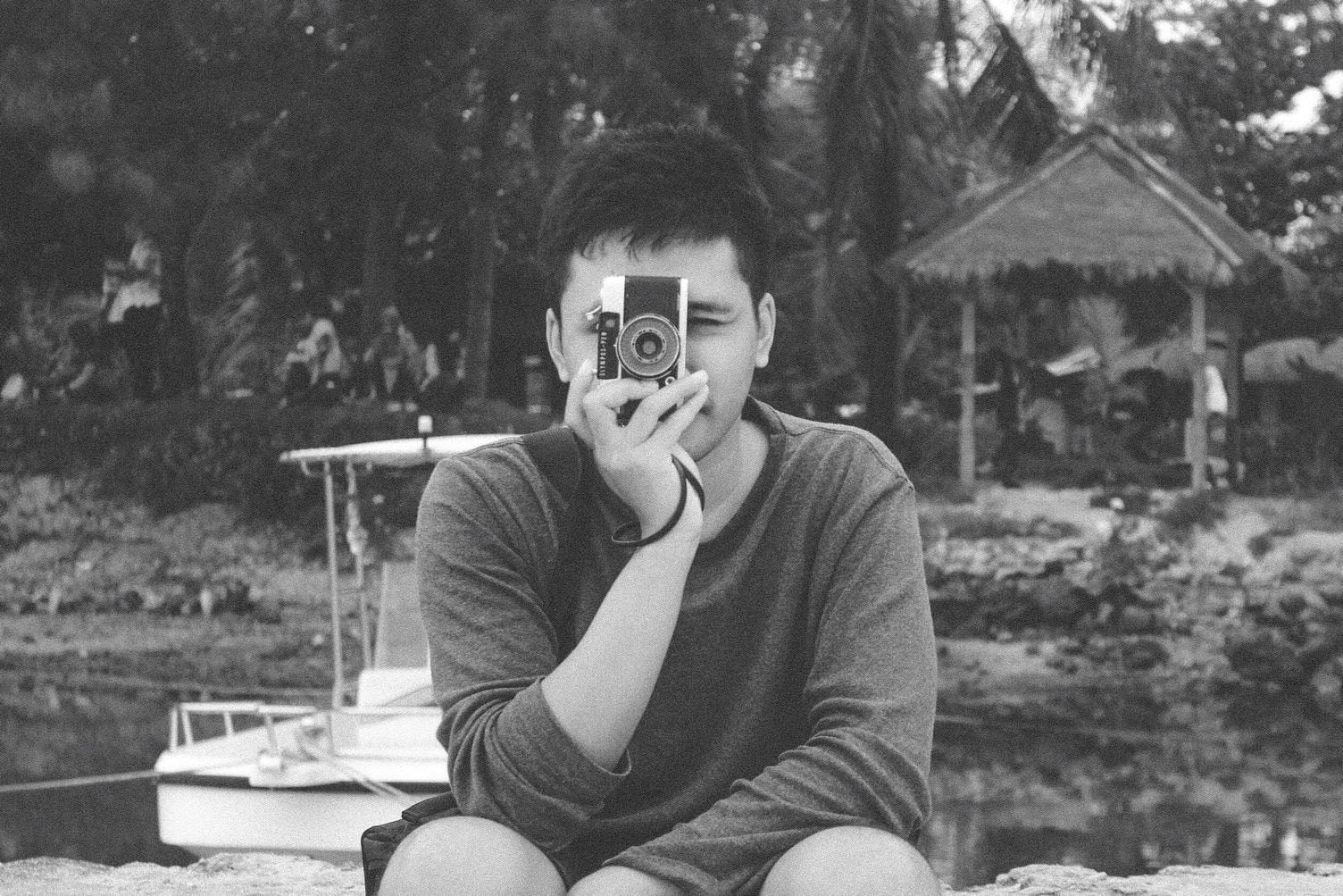 Go to Rian Adi's profile