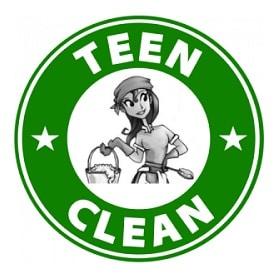Avatar of user Teen Clean Aps