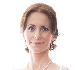 Go to Andreea Radu's profile