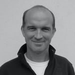 Avatar of user Tomas Horak