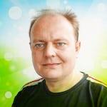 Avatar of user Krzysztof  Niewolny