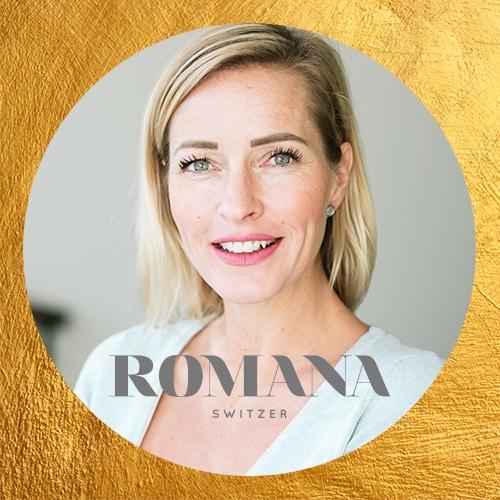 Go to Romana Switzer's profile