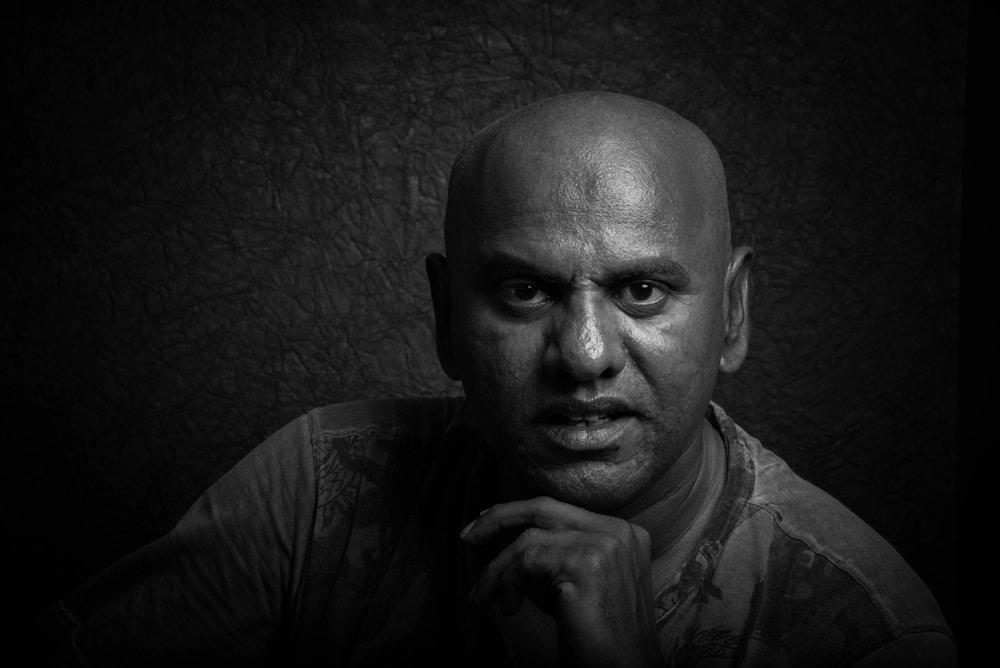 Go to Kotagauni Srinivas's profile