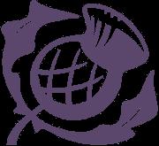 Go to Thistlebend Ministries's profile