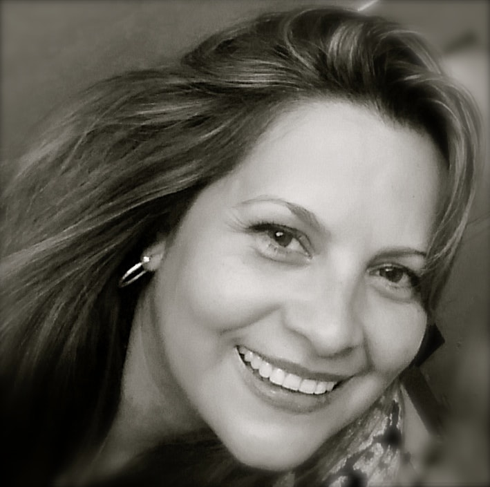 Avatar of user Monica Quiroz