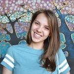 Avatar of user Tatiana Cantus