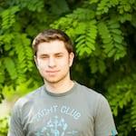 Avatar of user Serg Bataiev