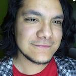 Avatar of user Edgar Cordova