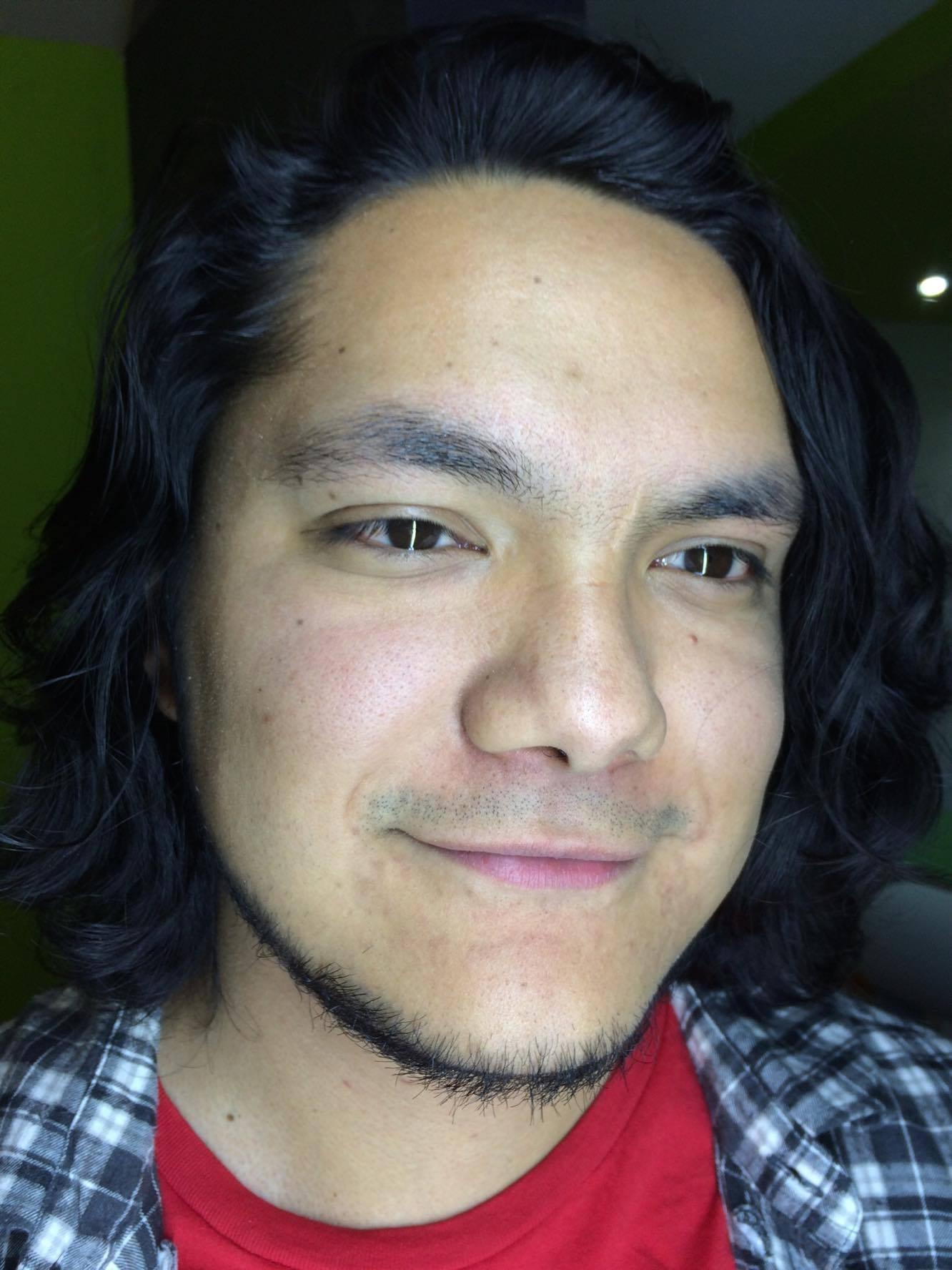 Go to Edgar Cordova's profile