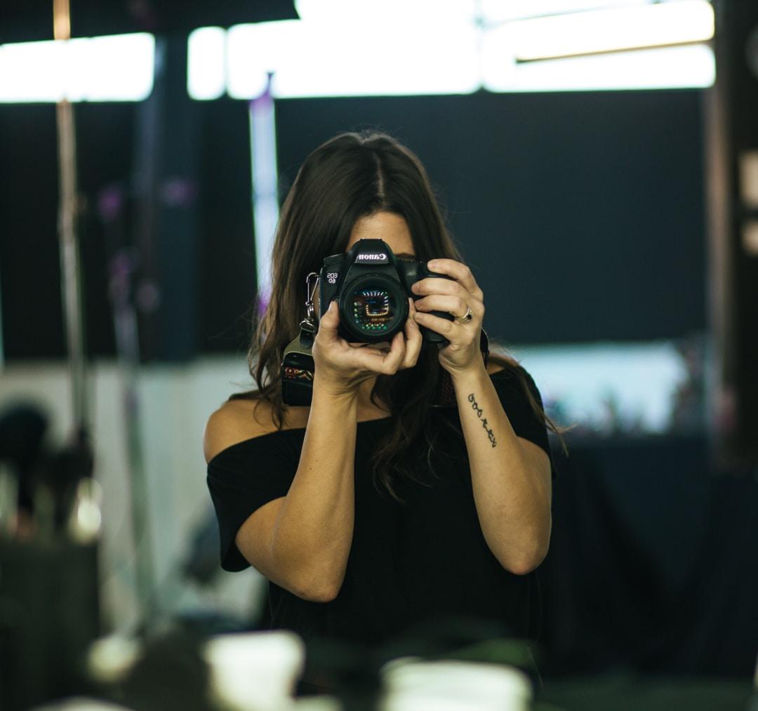 Go to Christina Boemio's profile