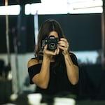 Avatar of user Christina Boemio