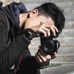 Avatar of user Shashank Thapa