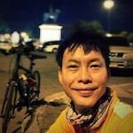 Avatar of user somchay thumrong