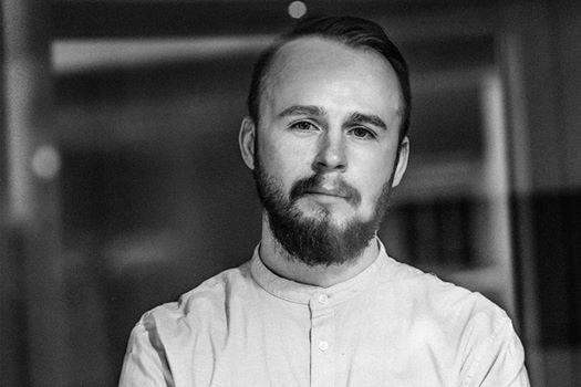 Avatar of user Wladislaw Sokolowskij