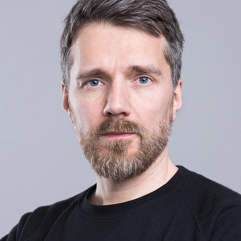 Go to Christofer Falkman's profile