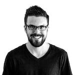 Avatar of user Ben Coles