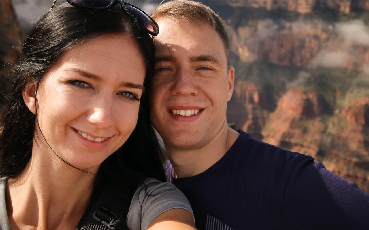 Go to Katja Nemec's profile