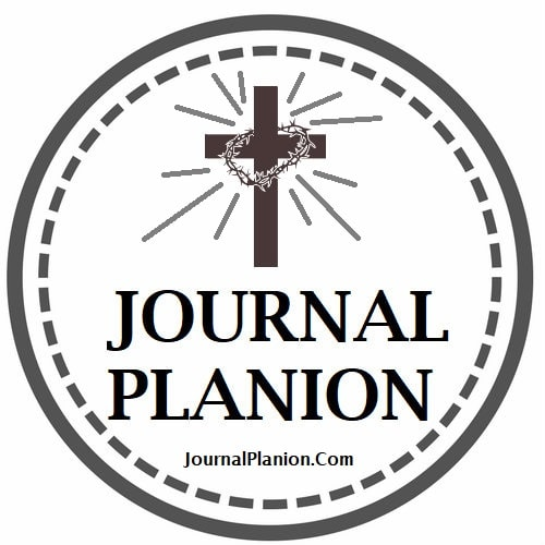 Go to Journal Planion's profile