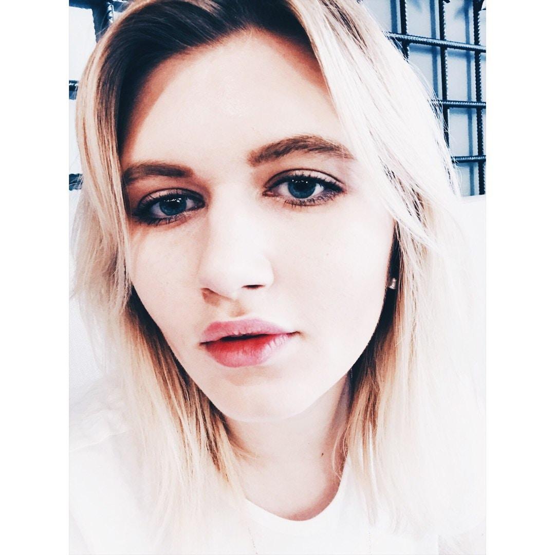 Go to Anna Tokareva's profile