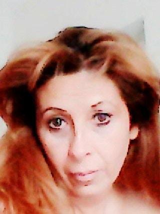 Go to Marianne de Reynoso's profile