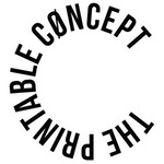 The Printable Cøncept Coupons and Promo Code