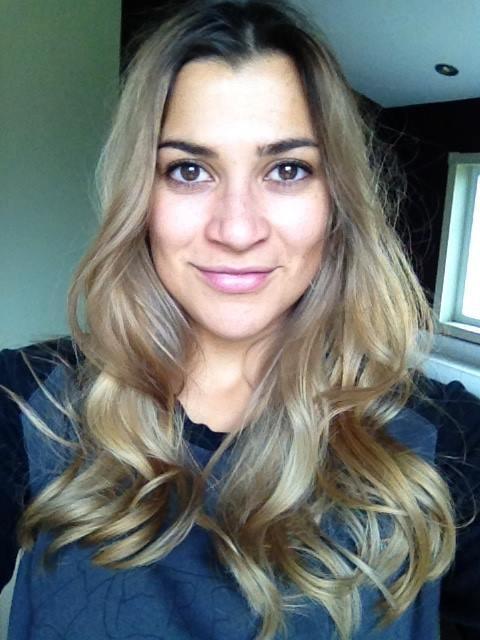 Go to Anika Heale's profile