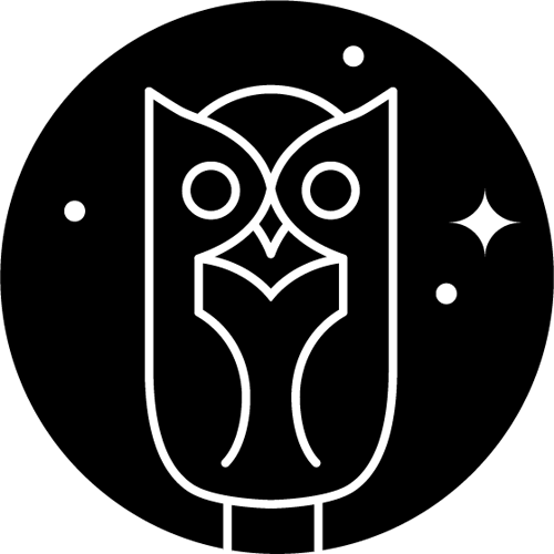 Go to Mint Owl's profile