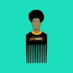 Avatar of user Henry Desouza Nelson