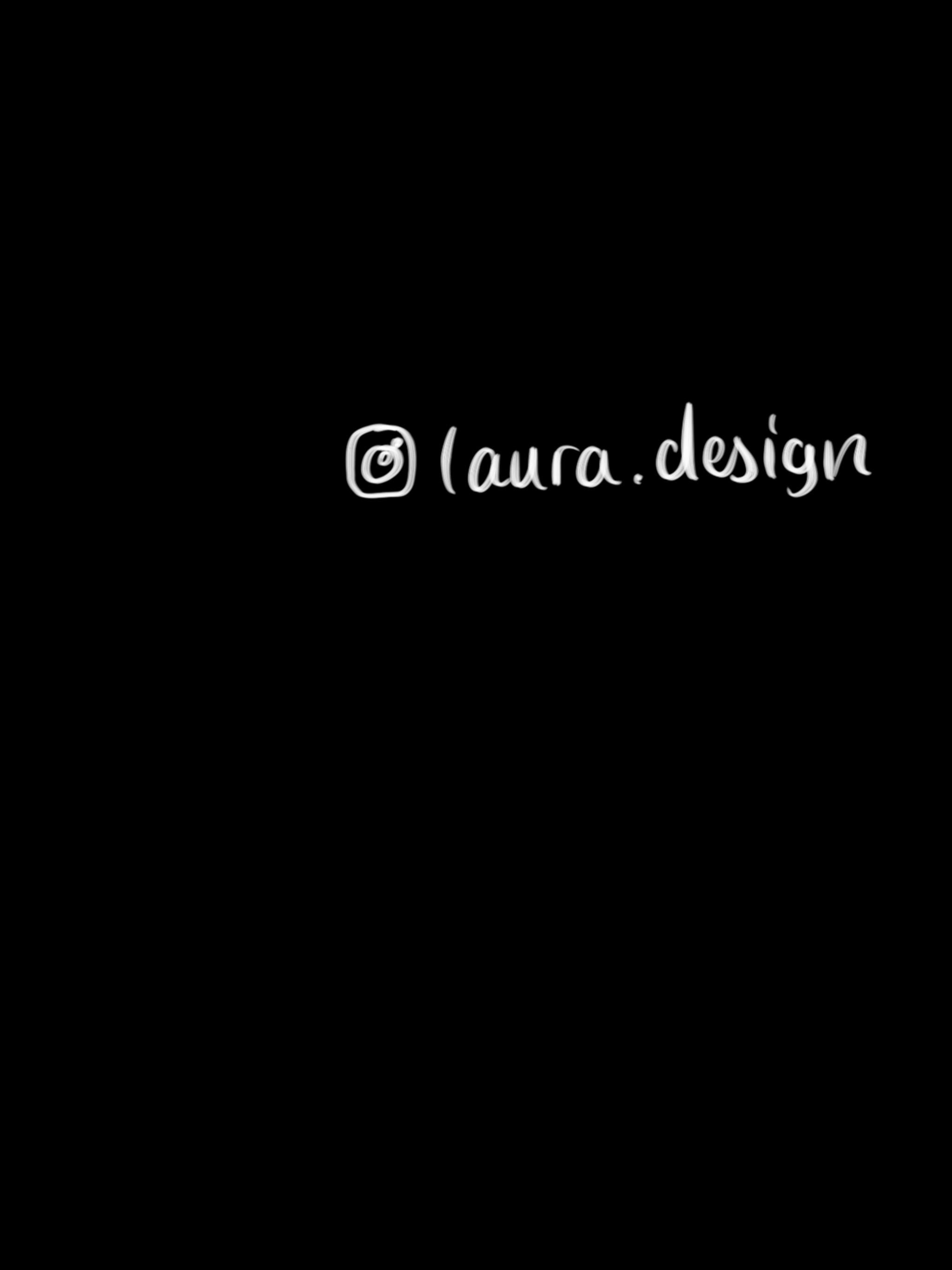 Go to Laura's profile