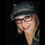 Avatar of user Jennifer Aldrich