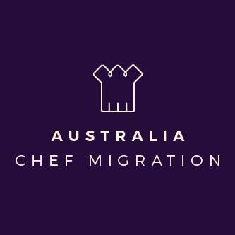 Go to Australia Chef Migration's profile