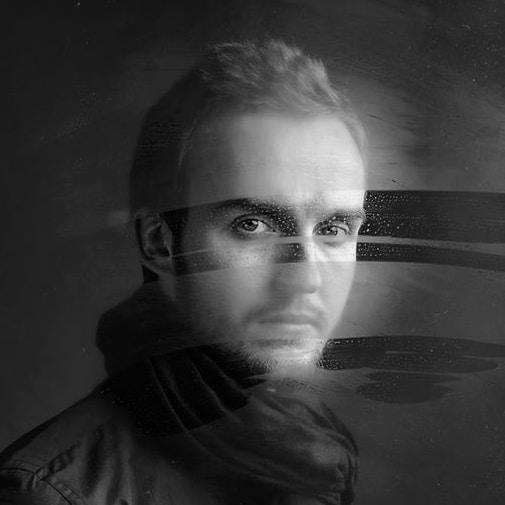 Avatar of user Samuel Zeller