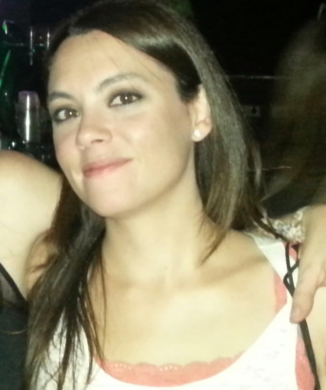 Go to Tania Fernandez's profile