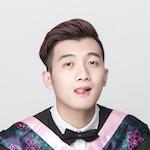 Avatar of user Mojor Zhu