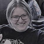 Avatar of user Leah Tardivel