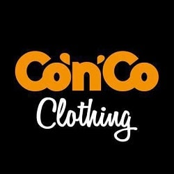 Avatar of user Co'n'Co Clothing
