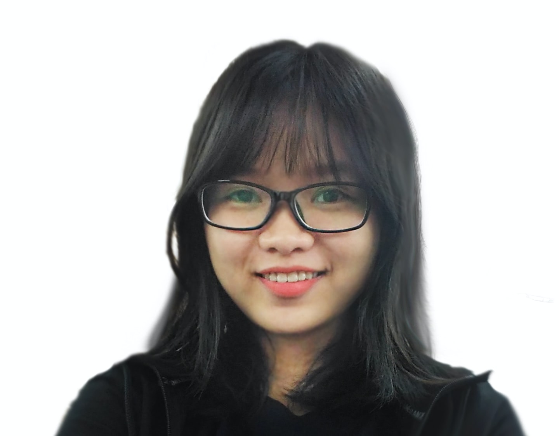 Go to Nhi Phan's profile