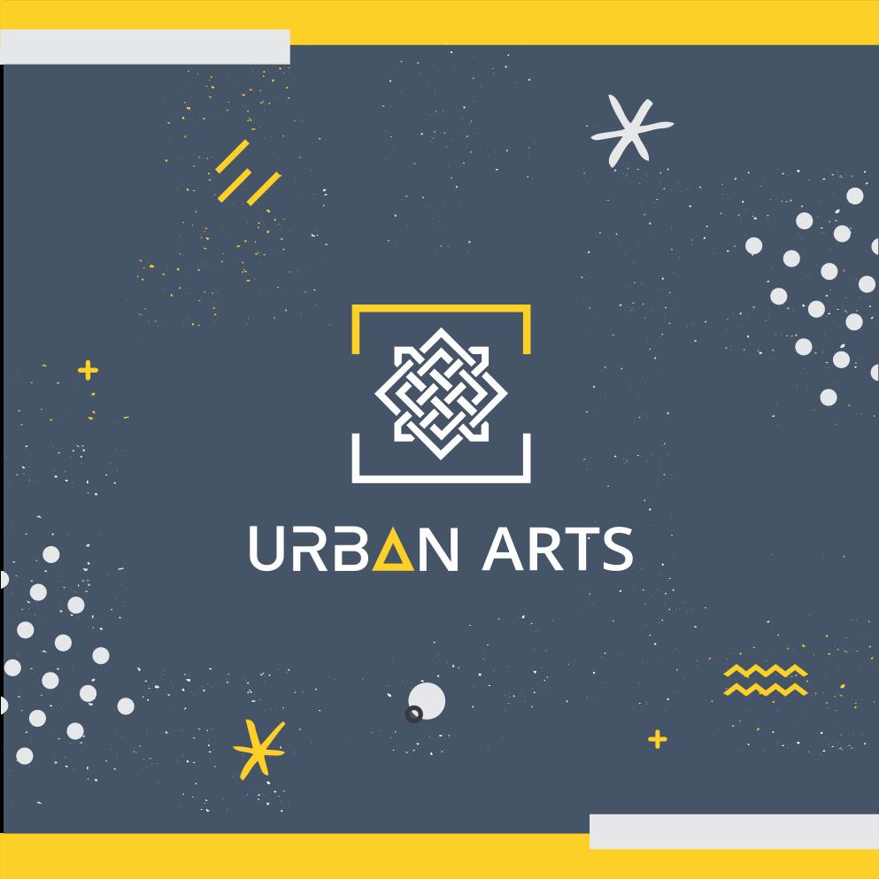 Go to Urban Arts's profile