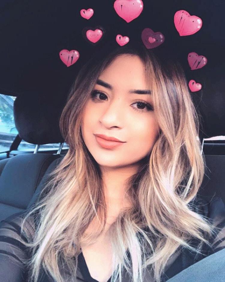 Go to Sofia Ornelas's profile