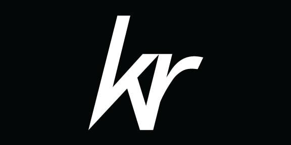 Go to Khoman Room's profile