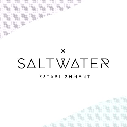 Go to Saltwater Establishment's profile