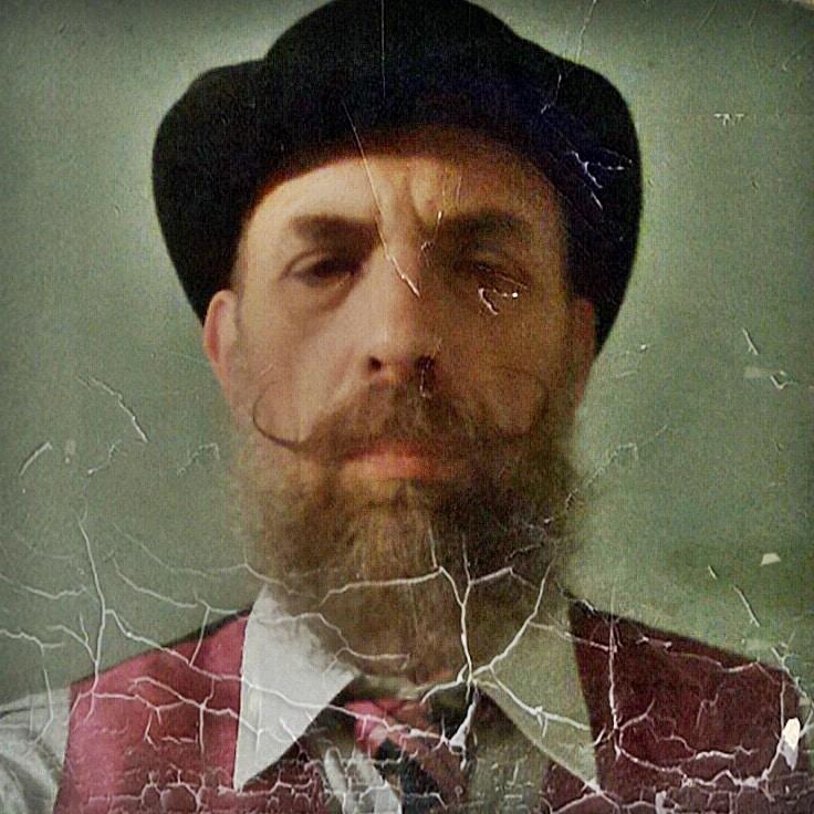 Avatar of user Steve Harvey