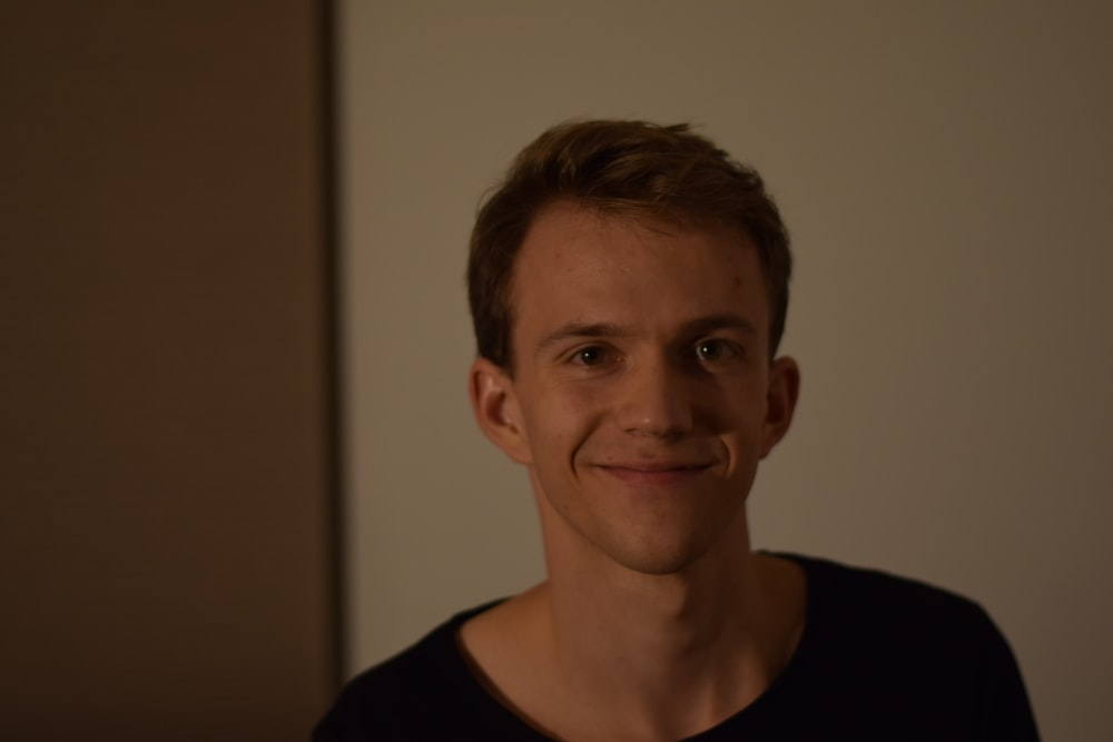 Avatar of user Moritz Schmidt