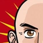 Avatar of user Ian Usher