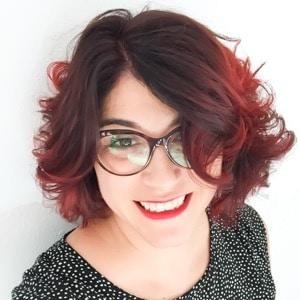 Go to Sara Salvarani's profile