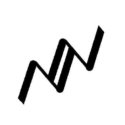 Go to Noah Negishi's profile