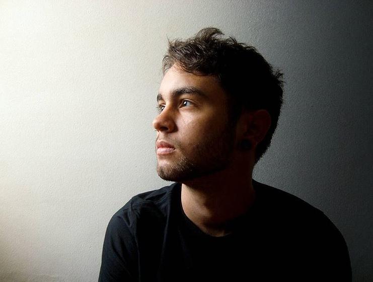 Avatar of user Matheus Vinicius